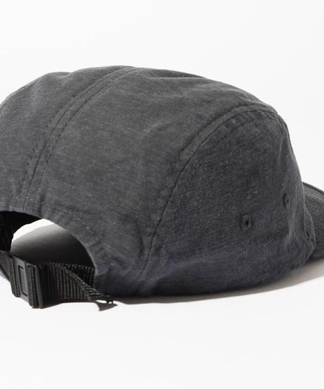 CAP J