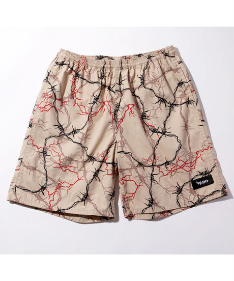 SHORTS PANTS WIRE