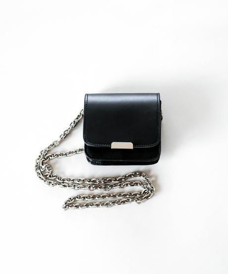 CHAIN MINI WALLET BAG