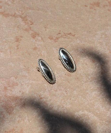 seed earring (MA-ER-05)
