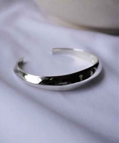 diski bangle (MA-B-01)