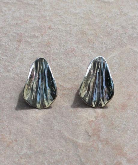 petali pierce M (MA-P-06)