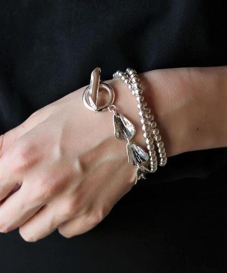 petali beads bracelet (MA-BL-01)