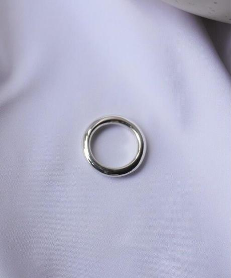 rahisi ring (MA-R-03)