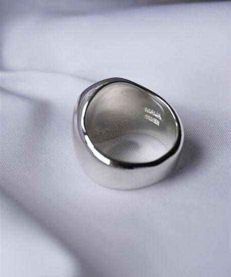 denti ring (MA-R-04)
