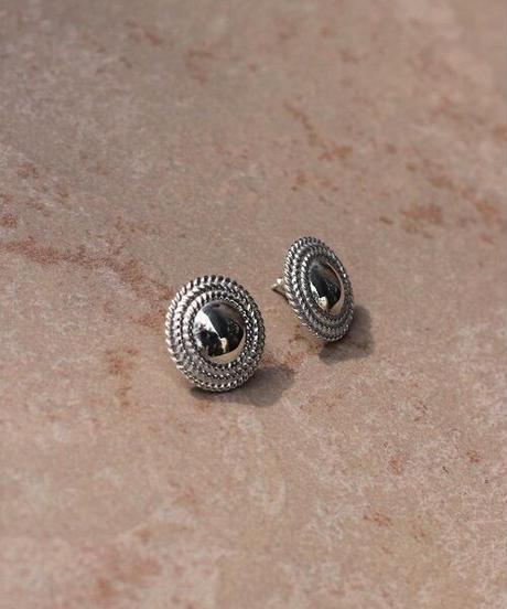 daisy pierce (MA-P-11)