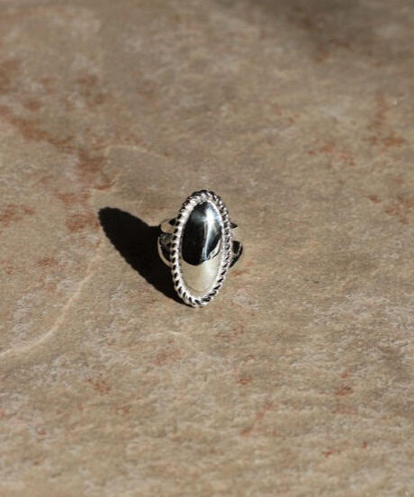 seed ring (MA-R-07)