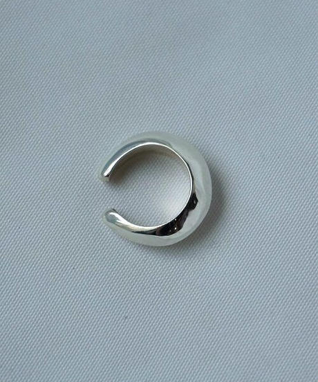 diski ear cuff  (MA-E-01)