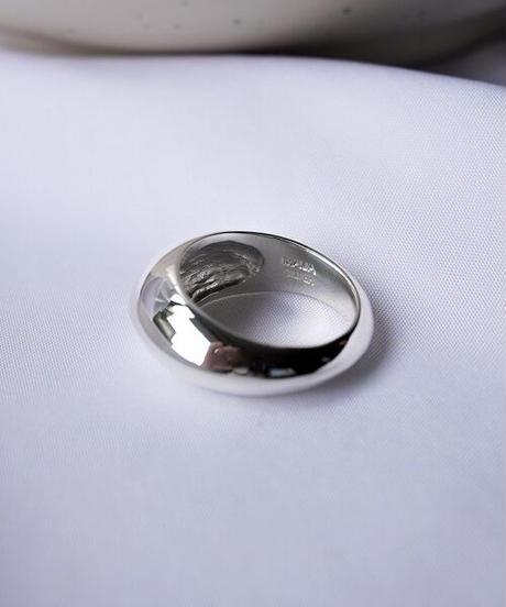 diski ring (MA-R-01)