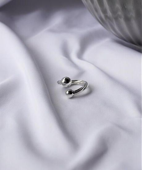 twist ring (MA-R-02)