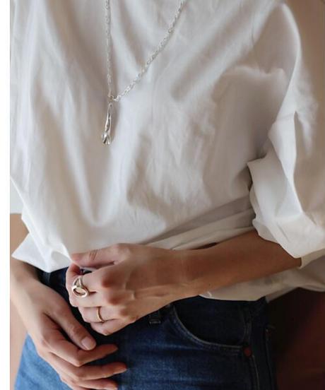 jani necklace (MA-N-08)