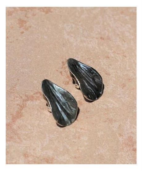 petali earring  M (MA-ER-01)