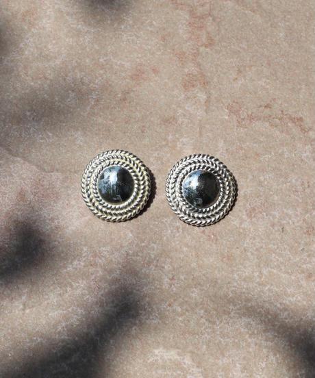 daisy earring (MA-ER-04)