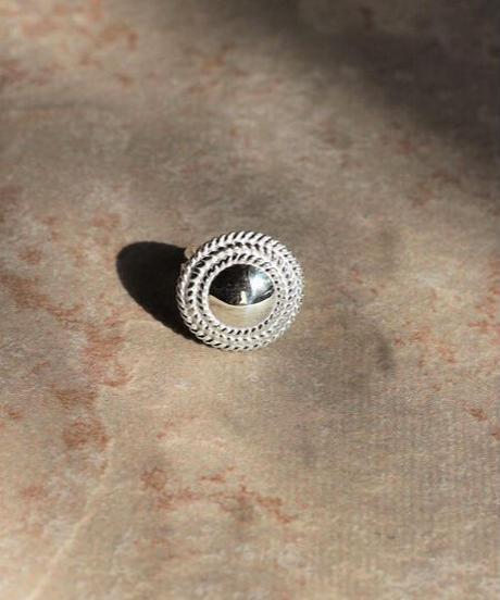 daisy ring (MA-R-06)