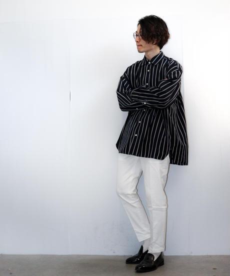 【MB】MBスラックスver.2