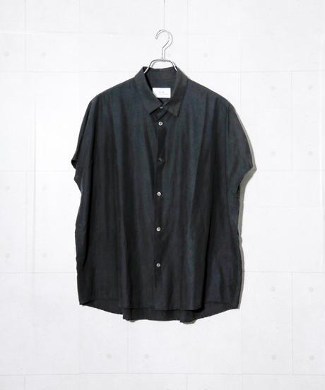 【MB】ショートスリーブシャツ