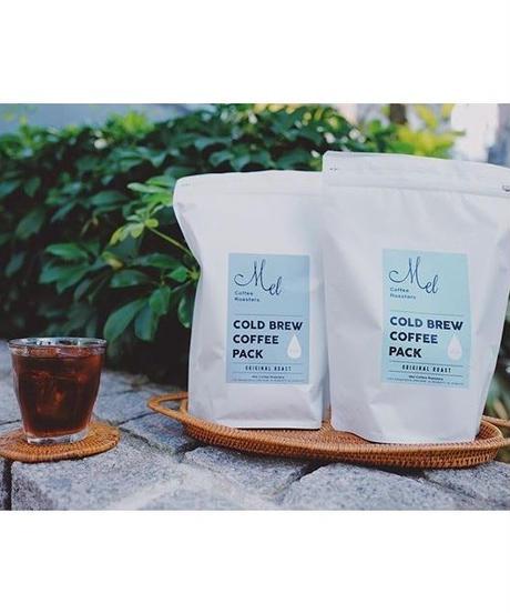 水出しコーヒー |  Dark ×5