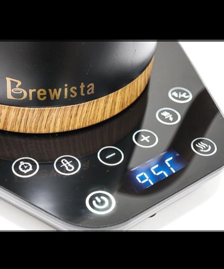 Brewista Kettle mad black 0.6L