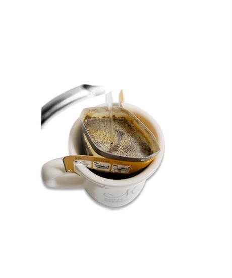 32 pack × COFFEE |  定期便