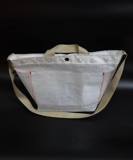 Mel Original Bag