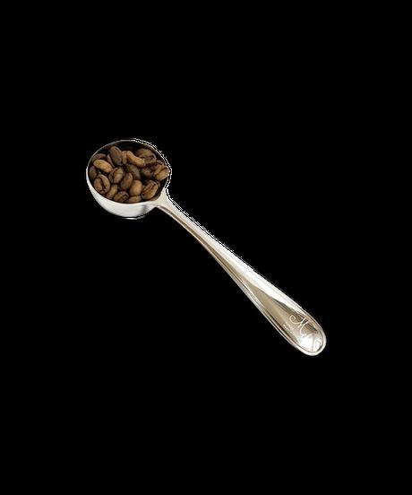 Mel Coffee Roasters オリジナル メジャースプーン