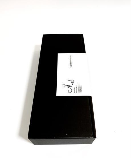 2 × Drip Pack ドリップパックSET