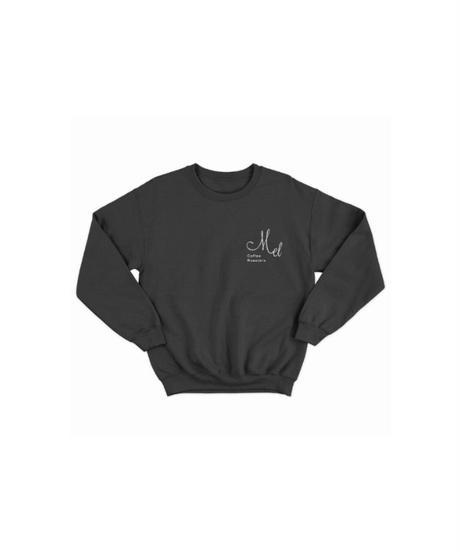 Sweater Shirt  / スウェットシャツ