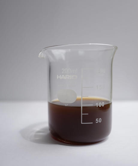 400g  Espresso Blend エスプレッソブレンド 【Medium Roast・中煎り】