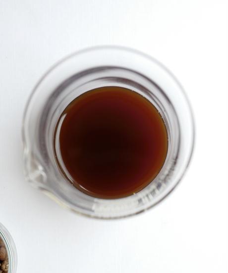 4 × COFFEE | 定期便 | 1kg