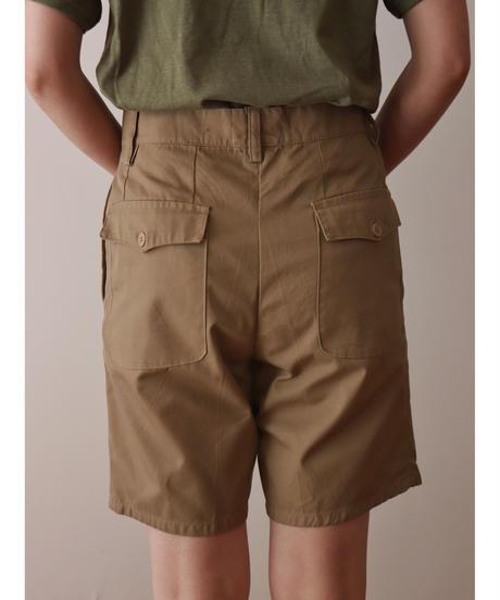 Chino short  pants