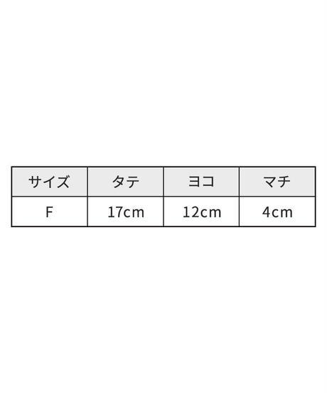5db9920f745e6c2e9a0b5ca3
