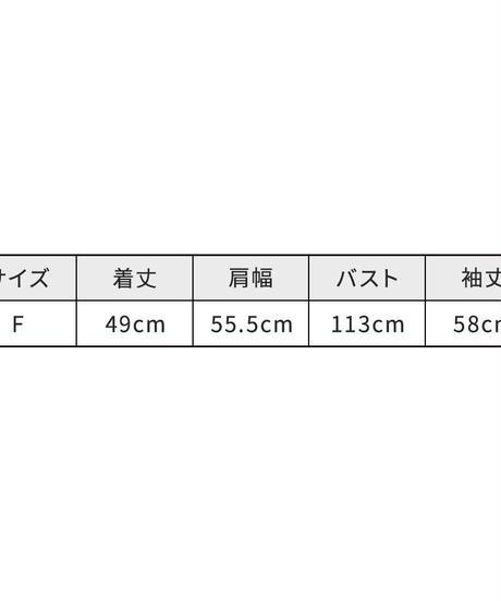 5d84562e220e753fd286fc33