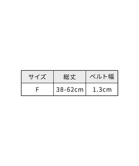 5e3b80ddc78a532be5d80c22