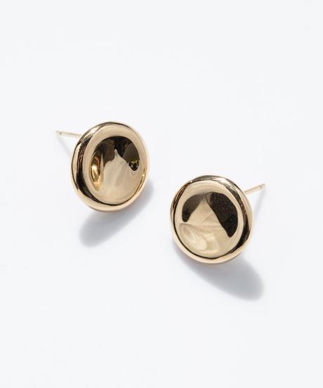 Cell Pierce O(Gold)/ ambiek