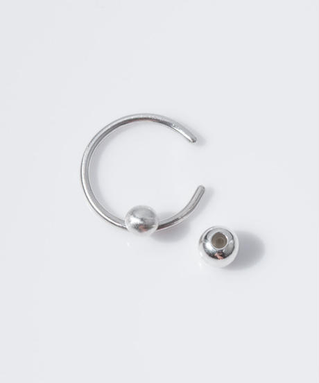 Various Pierce & Earcuff C(Ball)/ ambiek