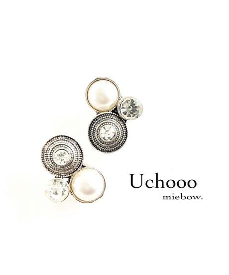 Uchooo