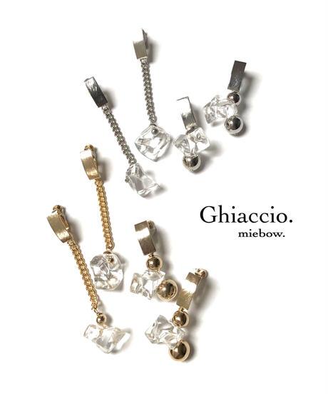 Ghiaccio.    001