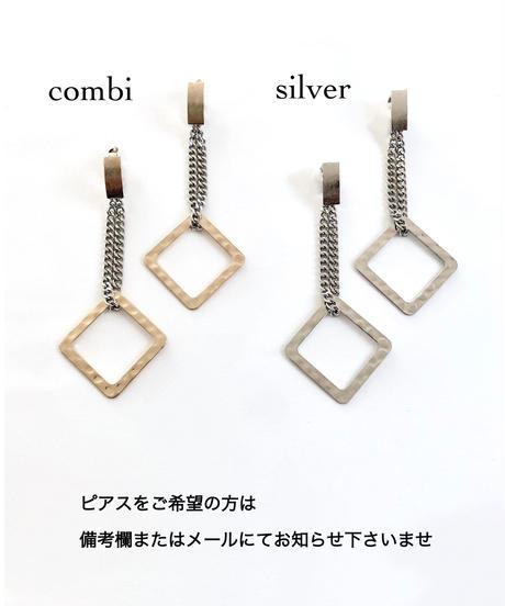 Dio!  /  004(square)