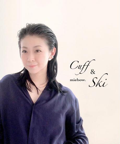 Ski  / Clear