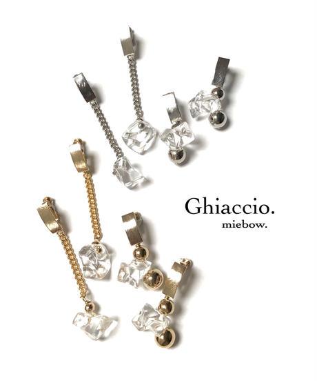 Ghiaccio.     002