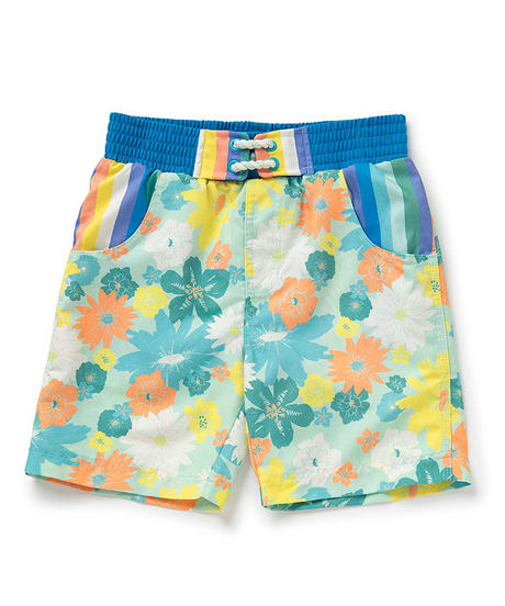 Oh Boy Swim Short
