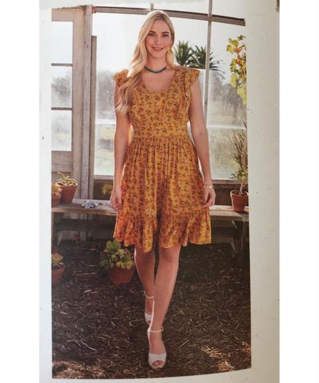 Fantasy Fancy Dress