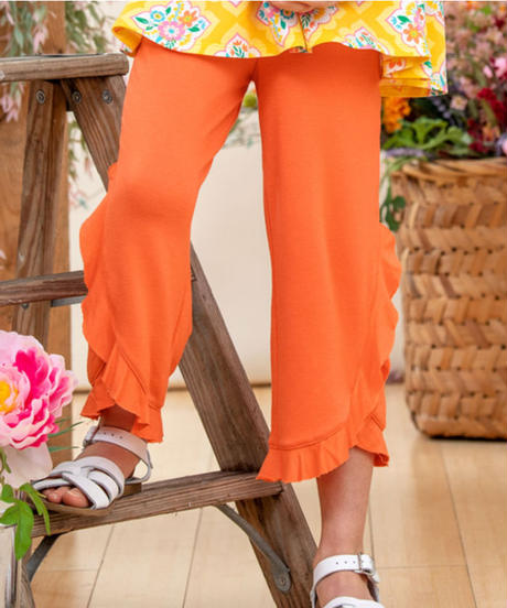 In The Groove Pant(6歳)