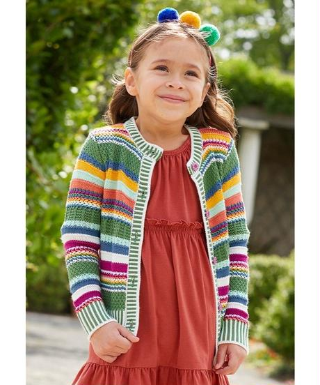 Hip And Hygge Cardigan