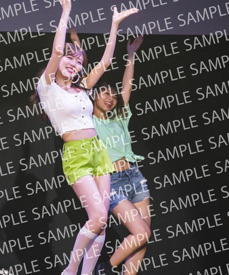 7月15日(月)よみうりランド 渡辺美優紀photo017【Lサイズ】