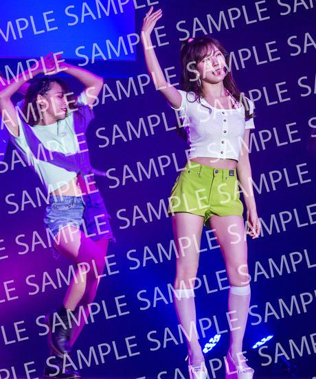 7月15日(月)よみうりランド 渡辺美優紀photo012【2Lサイズ】