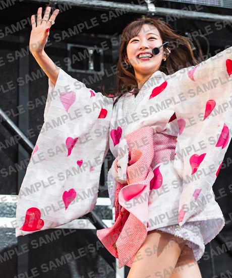 7月20日(土)サマーステーション 渡辺美優紀photo036【Lサイズ】