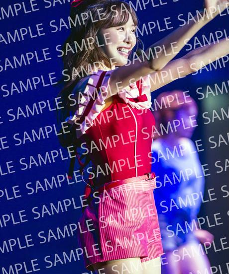 7月15日(月)よみうりランド 渡辺美優紀photo004【2Lサイズ】