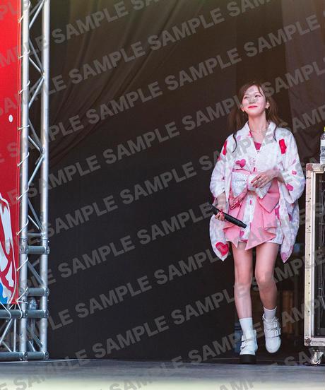 7月20日(土)サマーステーション 渡辺美優紀photo029【Lサイズ】