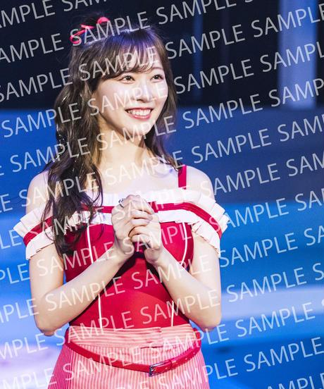 7月15日(月)よみうりランド 渡辺美優紀photo031【2Lサイズ】